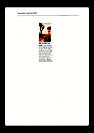 Cosmopolitan September, 2009