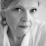 Patricia von Ah